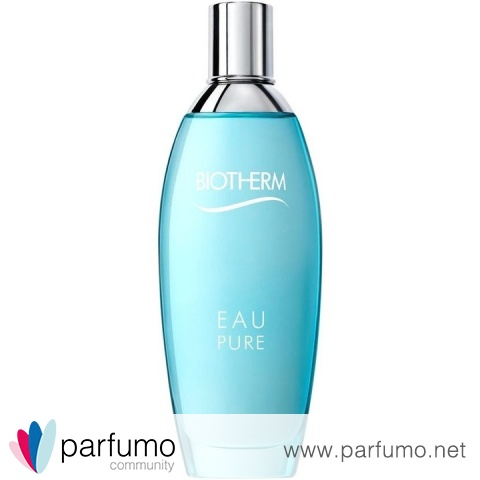 Eau Pure by Biotherm