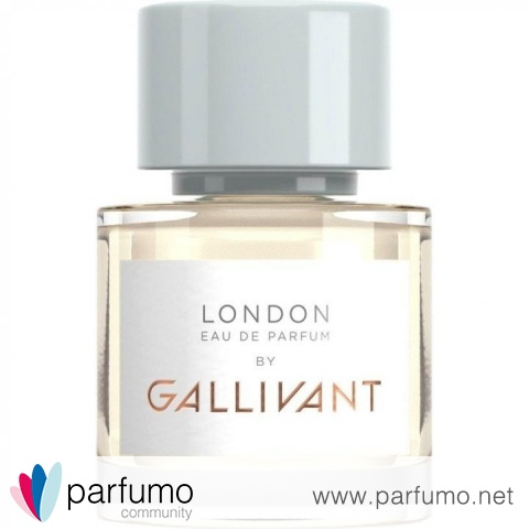 London von Gallivant