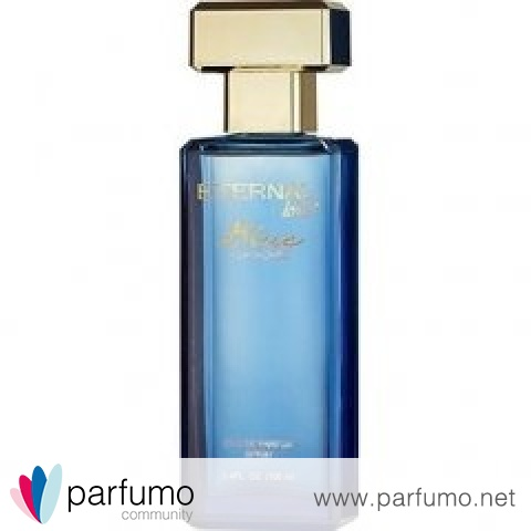 Blue for Women (Eau de Parfum) von Eternal Love