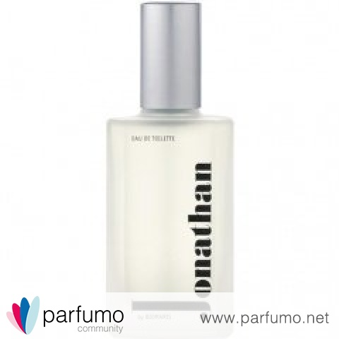 Jonathan (Eau de Toilette) by Biomaris