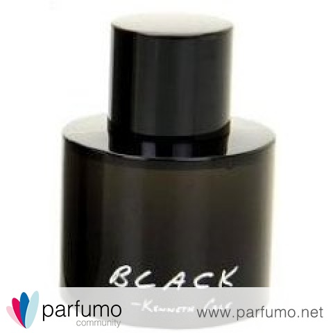 Black (After Shave) by Kenneth Cole