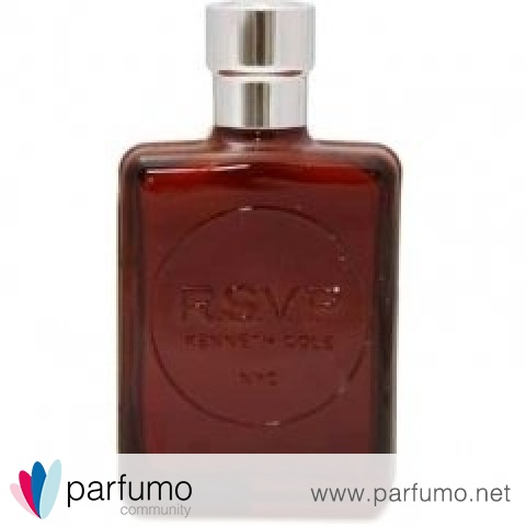 R.S.V.P. (After Shave) by Kenneth Cole