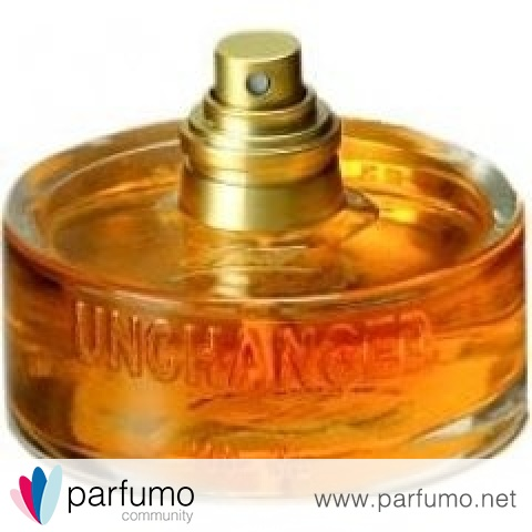 Unchanged Gold by BK Perfumes