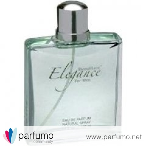 Elegance for Men by Eternal Love