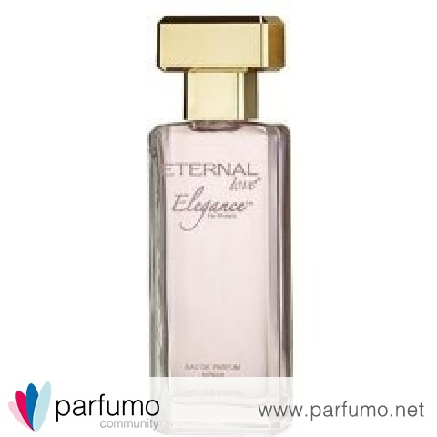 Elegance for Women by Eternal Love