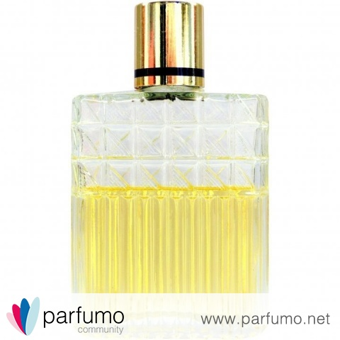 Windjammer (After Shave Lotion) by Avon