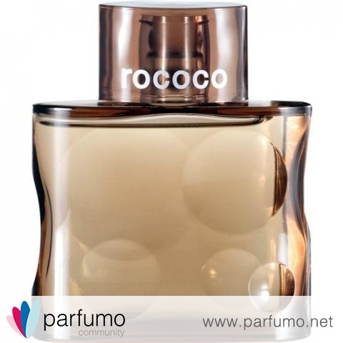 Rococo for Men (Aftershave) by Joop!