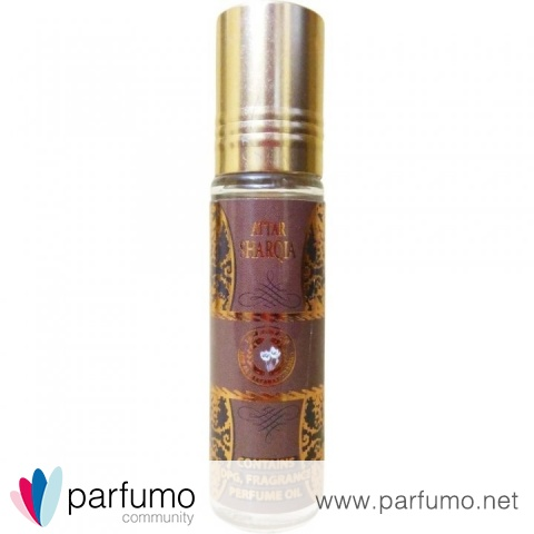 Attar Sharqia by Ard Al Zaafaran