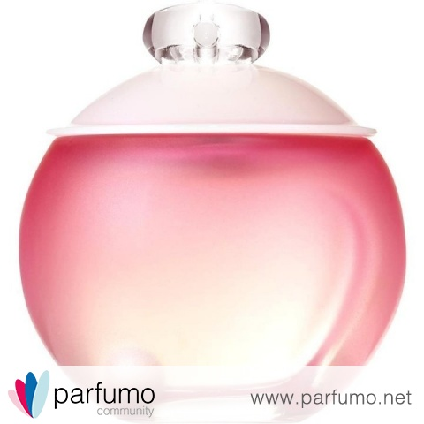 Noa L'Eau Flamingo von Cacharel