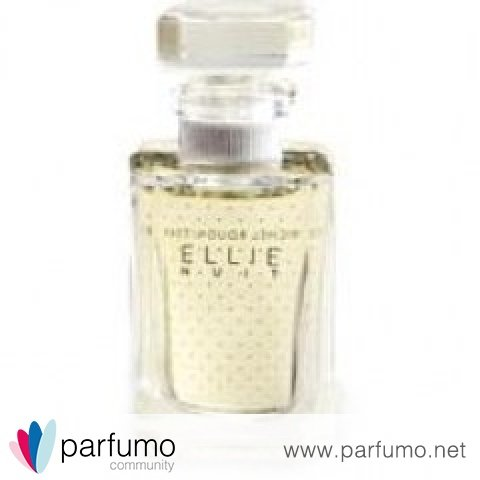 Ellie Nuit by Ellie Perfume