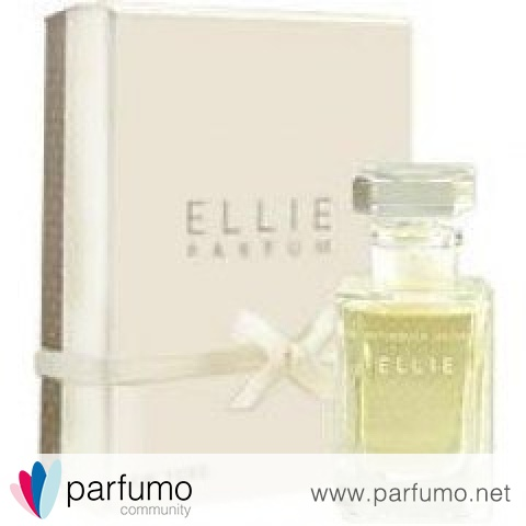 Ellie by Ellie Perfume
