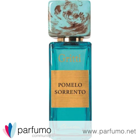 Pomelo Sorrento by Gritti