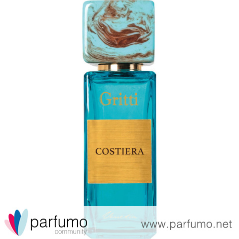 Costiera by Gritti