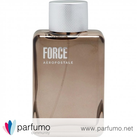 Force by Aéropostale