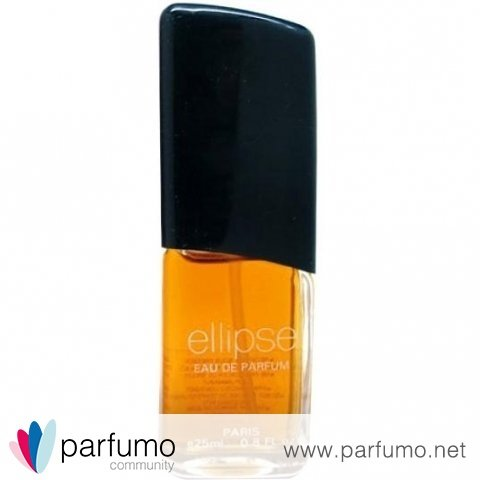 Ellipse (Eau de Parfum) by Jacques Fath