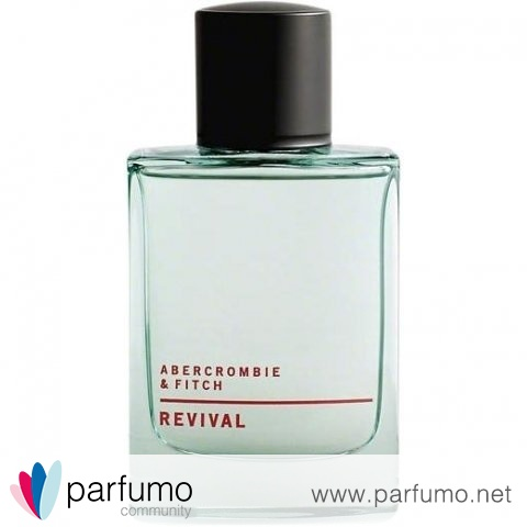 Revival by Abercrombie & Fitch