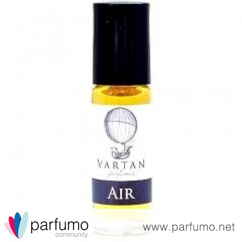 Air by Vartan Perfumes