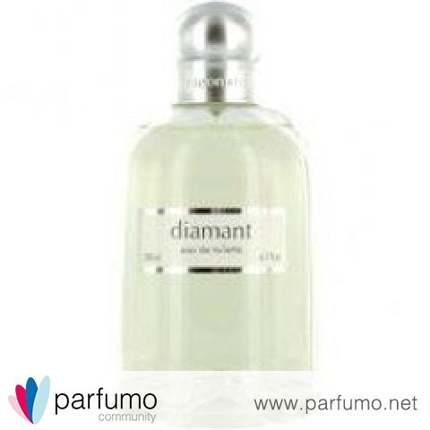 Diamant (Eau de Toilette) by Fragonard