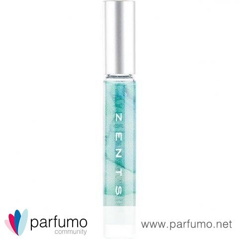 Water Attar by Zents