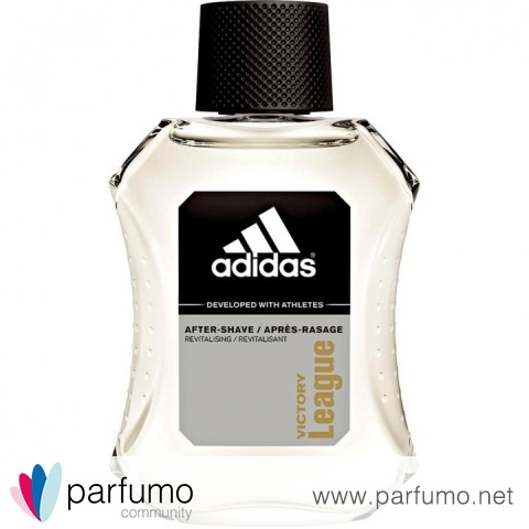Victory League (After Shave Lotion) by Adidas