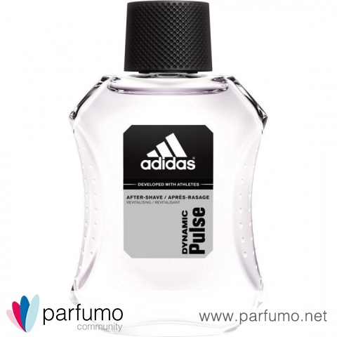 Dynamic Pulse (After Shave Lotion) by Adidas