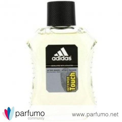 Intense Touch (After-Shave) by Adidas