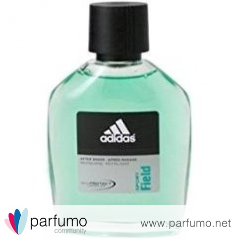 Sport Field (After Shave Lotion) by Adidas