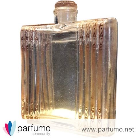 Chypre by d'Heraud