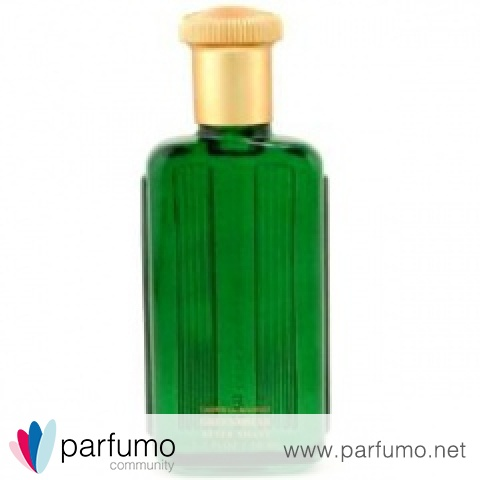 Classic Greenbriar (Cologne) by Caswell-Massey