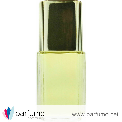 Carrington (After Shave) by Charles of the Ritz