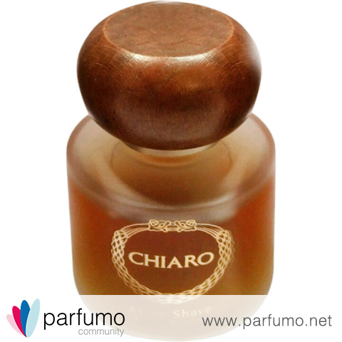 Chiaro (After Shave) by Charles of the Ritz