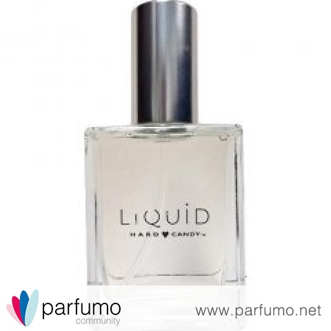 Liquid von Hard Candy