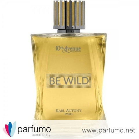 Bewild com reviews