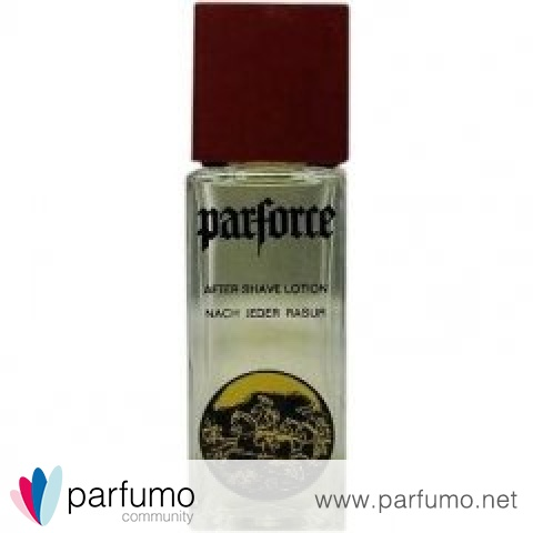 Parforce (After Shave Lotion) by Acis / Moara Shira