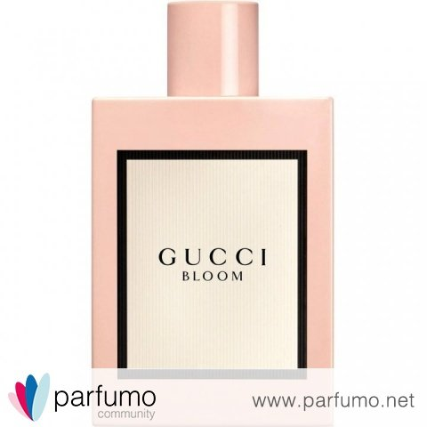 Bloom (Eau de Parfum) von Gucci