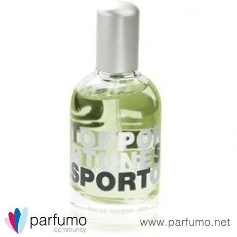 Opportune Sport by Amway