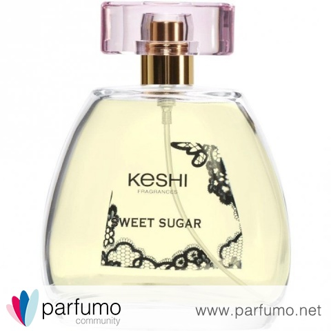 Keshi - Sweet Sugar by Lidl