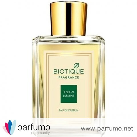 Sensual Jasmine by Biotique