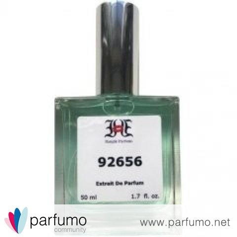 92656 von Haught Parfums / Haught Spreengs