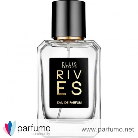 Rives von Ellis