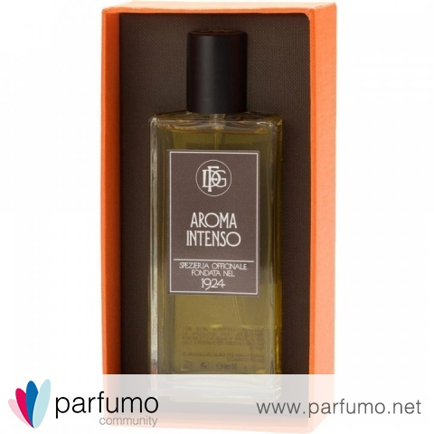 Spezieria Officinale - Aroma Intenso by DFG 1924