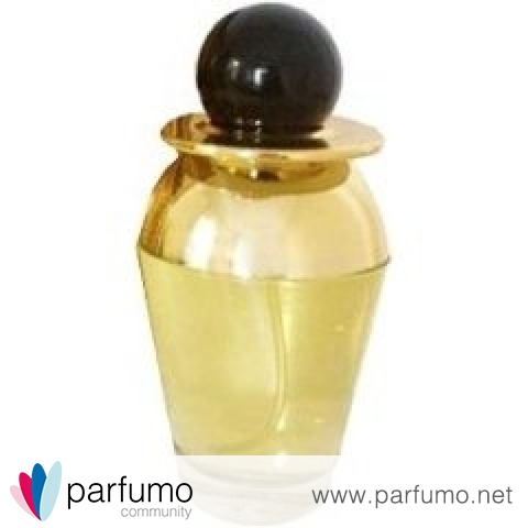 Charming Angel by Parfums Christine Darvin