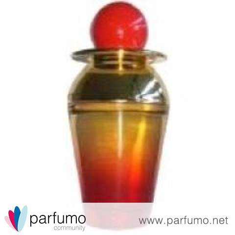 Charming For Ever by Parfums Christine Darvin