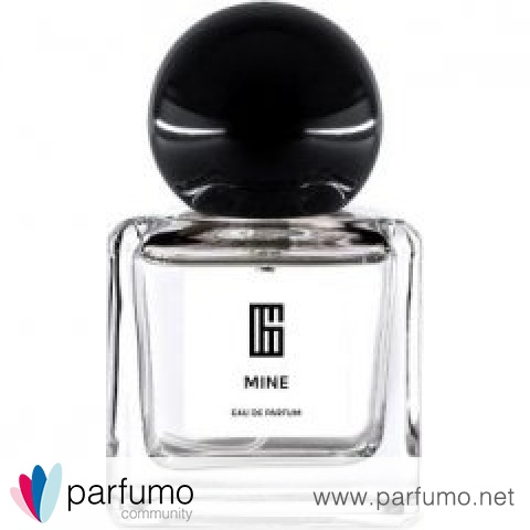 Mine von G Parfums