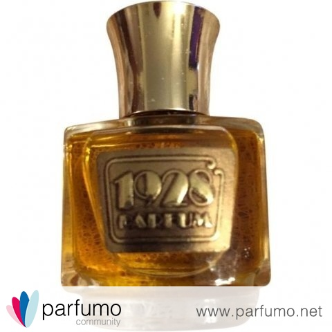1928 Parfum by 1928 Jewelry Company