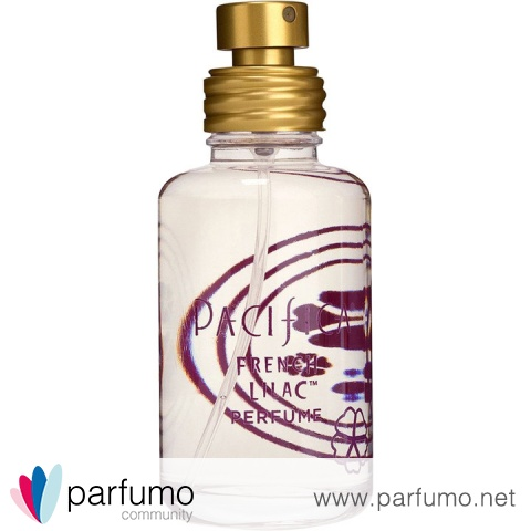 French Lilac (Perfume) von Pacifica