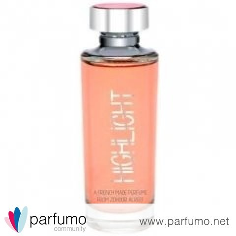 Highlight von Zohoor Alreef / Le Verger Shop
