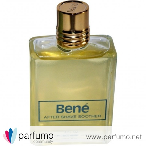 Bené (After Shave) von Ben Rickert