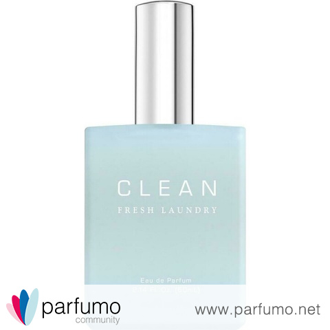 Fresh Laundry (Eau de Parfum) by Clean
