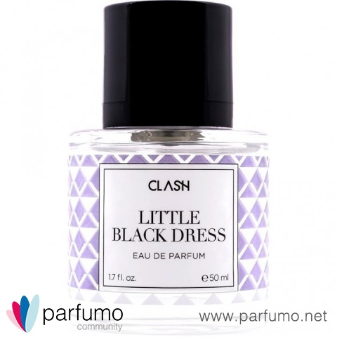 Clash Urban Chic Little Black Dress Reviews And Rating